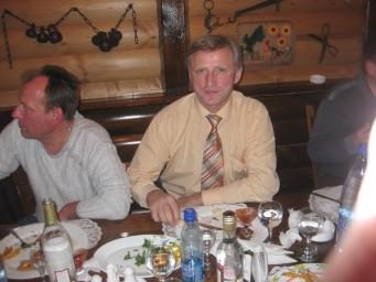obschaja-vstrecha-v-moskve-31-oktjabrja-2009-goda-3