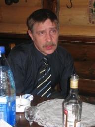 obschaja-vstrecha-v-moskve-31-oktjabrja-2009-goda-1
