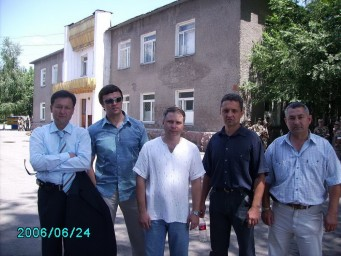 vstrecha-v-almaty-24-iyunja-2006-g-1