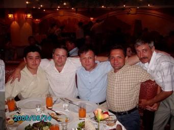vstrecha-v-almaty-24-iyunja-2006-g-6