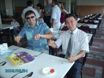 vstrecha-v-almaty-24-iyunja-2006-g-2