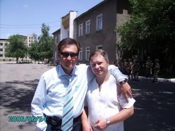 vstrecha-v-almaty-24-iyunja-2006-g-10